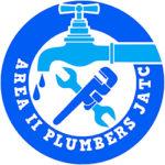 JATC-Logo